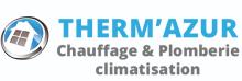 Therm Azur: Plombier Noisy-le-Sec, Plombier Bondy, Chauffagiste Bondy 93, Installa