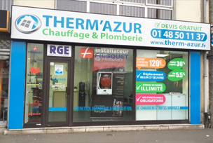 THERM'AZUR